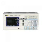 ПрофКиП С8-66М осциллограф цифровой (2 канала, 0 МГц … 200 МГц)
