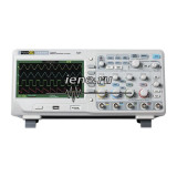 ПрофКиП С8-8104М осциллограф цифровой (4 канала, 0 МГц … 100 МГц)