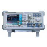 AWG-4151 Генератор сигналов специальной формы