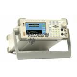 ADG-4351 Генератор сигналов функциональный