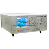 АМ-3028 Анализатор компонентов