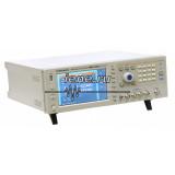 АММ-3088 Анализатор компонентов