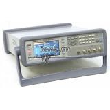 АММ-3048 Анализатор компонентов