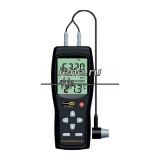 ПрофКиП УТ-850А толщиномер электронный