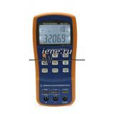 АМ-3123 Измеритель RLC