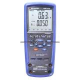 АММ-3035 Измеритель RLC