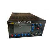 ПрофКиП Ч3-99 частотомер электронно-счетный