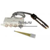 АСА-3009 Пинцет-адаптер для SMD компонентов