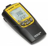 АТТ-5010 Измеритель влажности и температуры