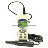 АТЕ-3012BT Кислородомер-регистратор АТЕ-3012 с Bluetooth интерфейсом