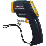 АТТ-2527 ИК Термометр