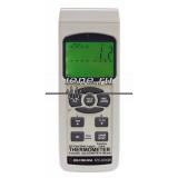 АТЕ-2036ВТ Измеритель-регистратор температуры АТЕ-2036 с Bluetooth интерфейсом
