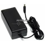 APS-0153 Сетевой адаптер