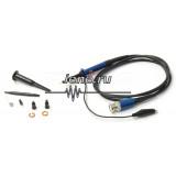 HP-9100 Делитель 100 МГц