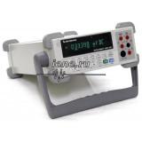 АВМ-4561 Настольный универсальный мультиметр. 6 1/2 разряда