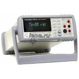 АВМ-4142 Настольный универсальный мультиметр. 4 1/2 разряда