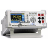 АВМ-4086 Настольный универсальный мультиметр. 4 1/2 разряда