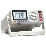 АВМ-4084 Настольный универсальный мультиметр. 4 1/2 разряда