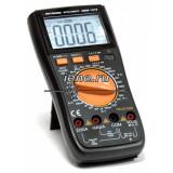 АММ-1019 Мультиметр
