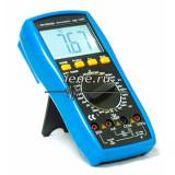 АМ-1083 Мультиметр цифровой