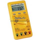 АМ-1092 Мультиметр цифровой