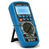 АММ-1139 Мультиметр цифровой