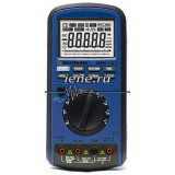 АММ-1130 Мультиметр