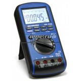 АМ-1038 Мультиметр цифровой
