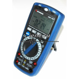 АММ-1062 Мультиметр цифровой