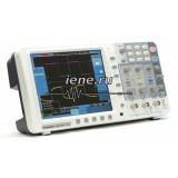 ADS-2061M Осциллограф цифровой