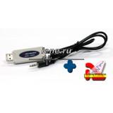 АМЕ-1026 Комплект регистрации данных USB