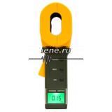АСМ-4012 Токовые клещи-тестер заземления
