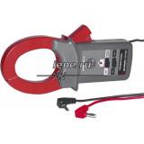АТА-2500 Клещи токовые