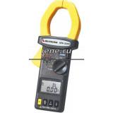 АТК-2200 Клещи токовые многофункциональные