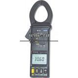АТК-2104 Клещи токовые многофункциональные
