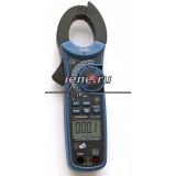 АСМ-2056 Клещи токовые