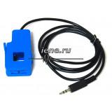 АМЕ-8821-20 Датчик тока бесконтактный до 20 А