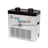 0CA10-002 EASY ARM 2