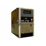 СИНУС-1600
