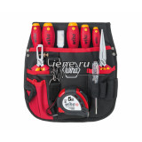 9300-012 Tool Set Electrician