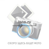 ADS-4472 Осциллограф цифровой