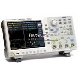 AWG-4101 Генератор сигналов специальной формы