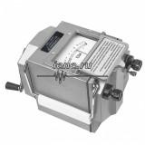 ПрофКиП ЭСО202/3Г Мегаомметр (До 500 В)