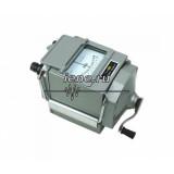 ПрофКиП М4100/4 Мегаомметр (До 1000 В)