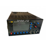 ПрофКиП Ч3-102 частотомер электронно-счетный