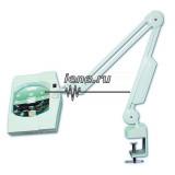 Светильник бестеневой с линзой АТР-6058