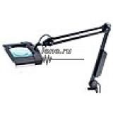 Светильник бестеневой с линзой АТР-6337