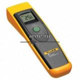Термометр инфракрасный Fluke-61