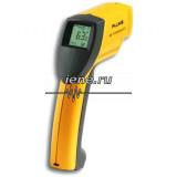 Термометр инфракрасный Fluke-63