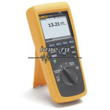 Тестер батарей Fluke-BT510